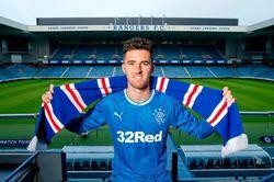 Rangers-Signing-Ibrox-Stadium