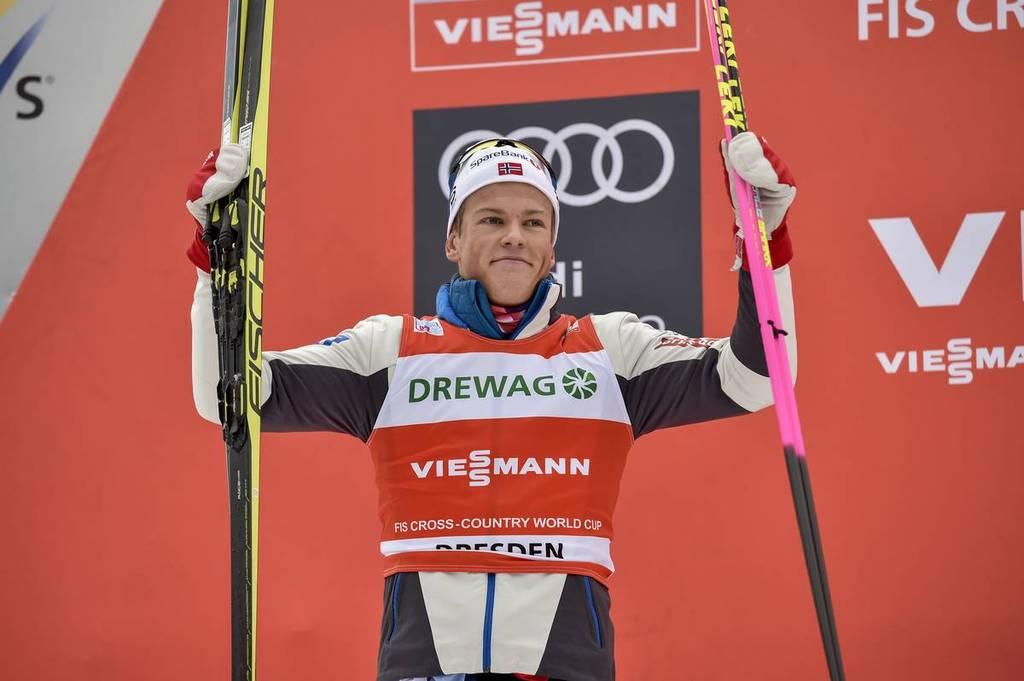 Classement coupe du monde de ski de fond hommes 2018 ski - Classement coupe du monde de biathlon ...