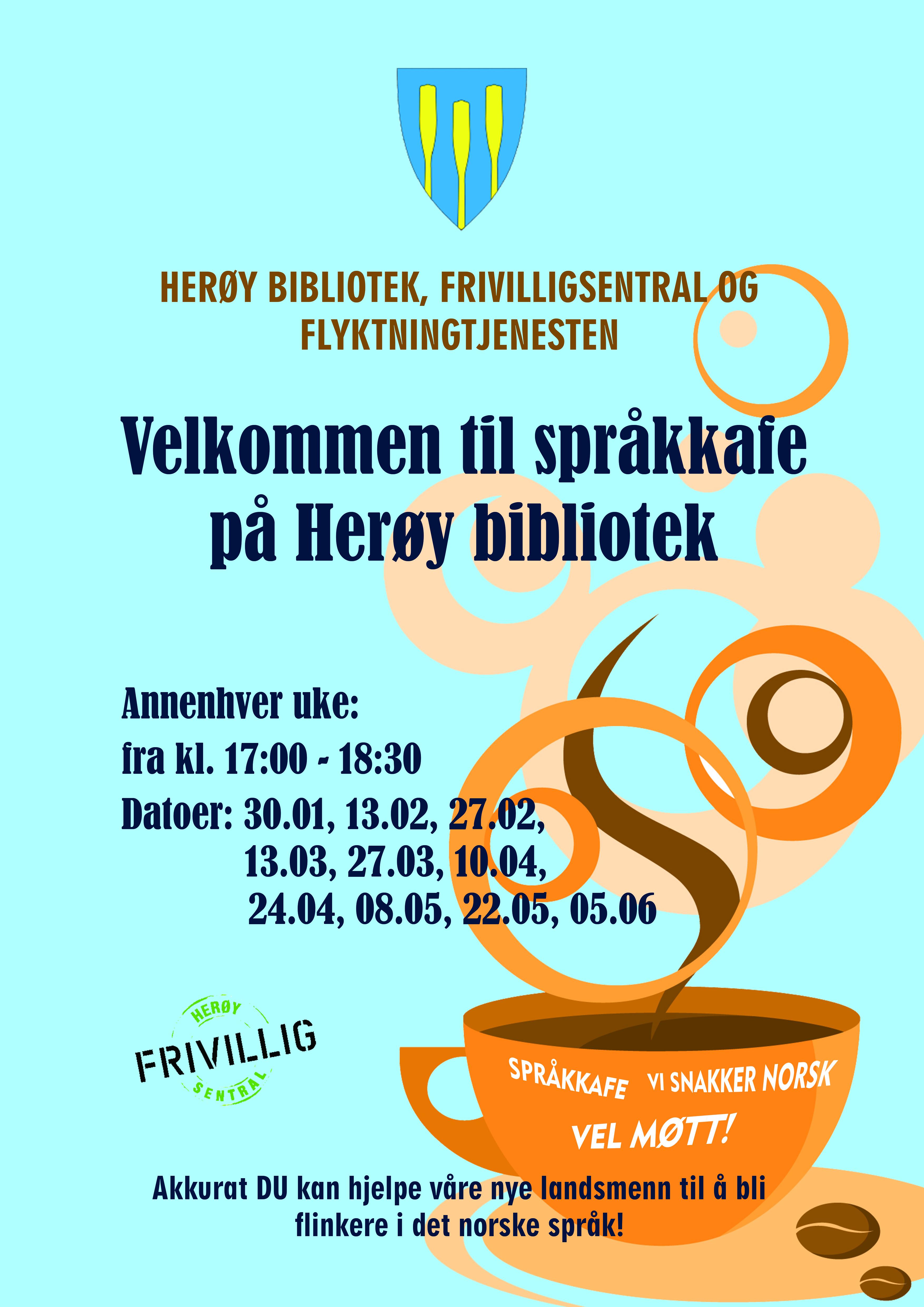 Plakat språk kaffe vår 2018.jpg