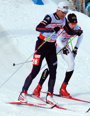 Franche comt ski de fond organise un voyage la clusaz ski - Coupe du jura ski de fond ...