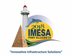 The image is from the IMESA Conference website.