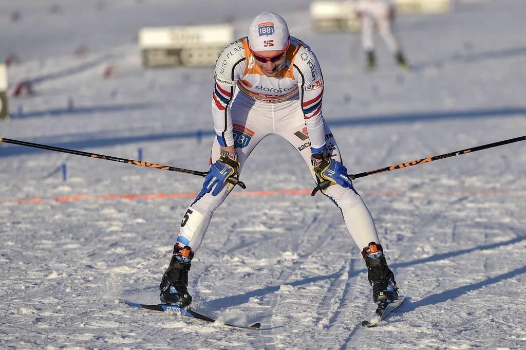 Combin nordique coupe du monde hakuba ski - Coupe du monde combine nordique ...