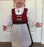 Mathilde3år