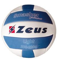 Zeus_volley-light1