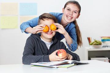 Appelsinoyne0198-360