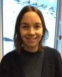 Kristine Myrbostad.JPG