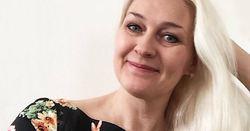 Jill Moursund