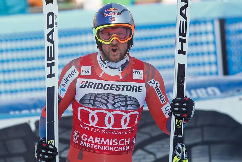 Ski alpin coupe du monde kvitfjell ski - Classement coupe du monde de ski alpin ...