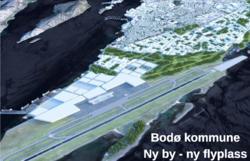 NKFdagene18 Bodo kommune