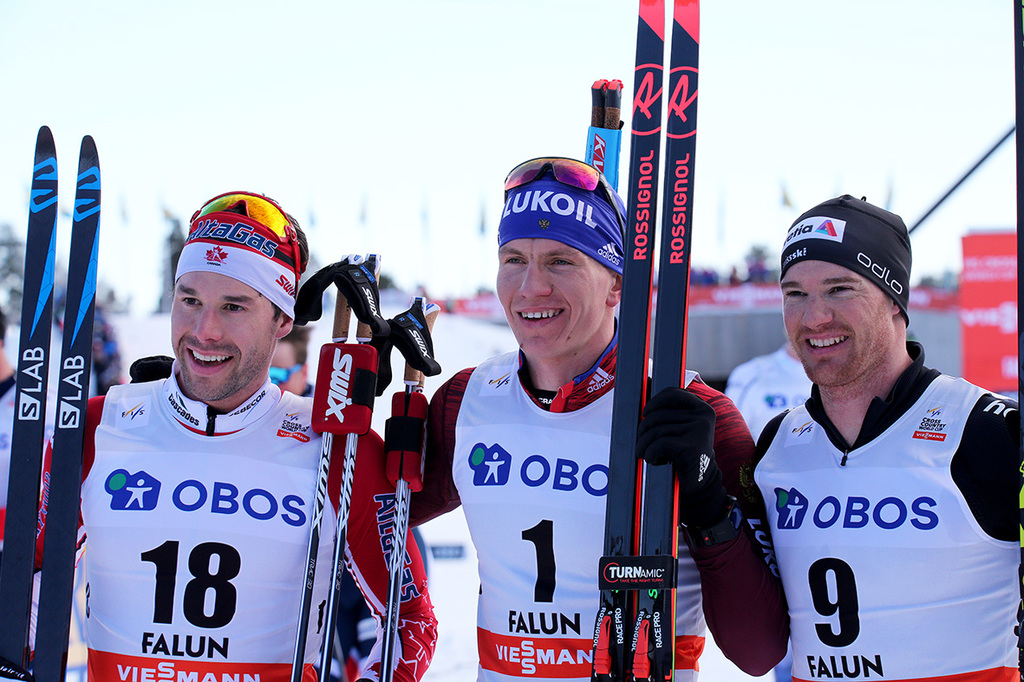Hellner tvaa men cologna dominerade