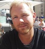 Thomas Falk Jørgensen