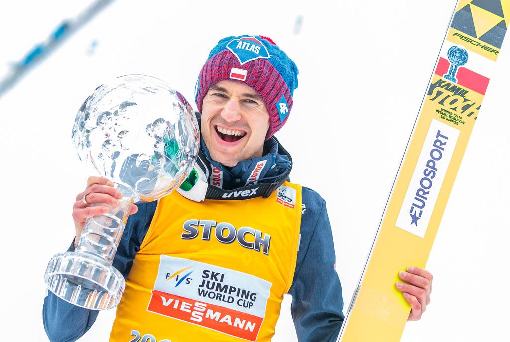 Classement coupe du monde de saut ski hommes 2018 ski - Classement coupe du monde de biathlon ...