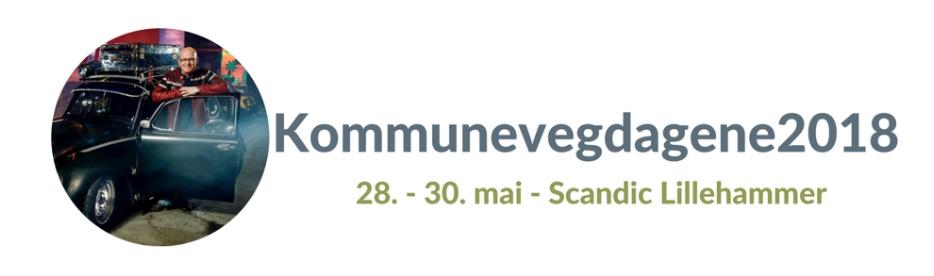Kommunevegdagene 2018.png