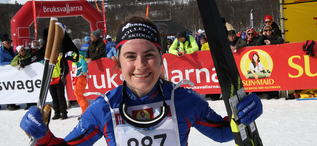 Ebba Andersson2018