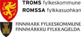 Folkeavstemning om sammenslåing av Finnmark og Troms fylker