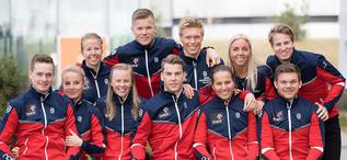 Norges U-lag 2018-19 (kopia)
