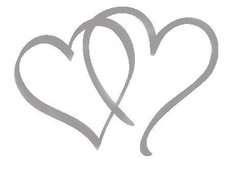 To hjerter i hverandre_2