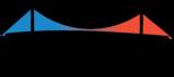 Logo: Kvalsund og Hammerfest 2020