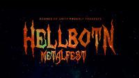 Hellbotn Logo uten årstall - NETT