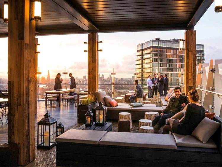 2018-08-23 London Sponset link Novotel.jpg