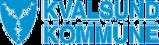 Logo: Kvalsund kommune