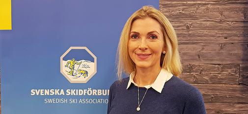 Karin-Mattsson-FOTO-SSF (kopia)
