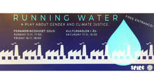 Running Water 2