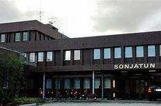 Sonjatun 3