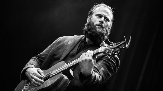 Stein Torleif Bjella med band