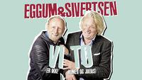 Eggum Sivertsen - NETT