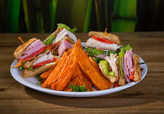 Turkey Club for Website