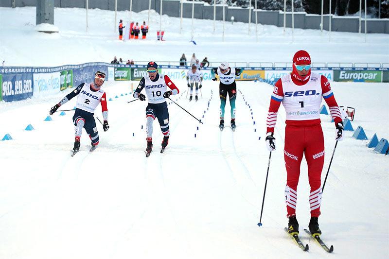 Lahti Sport