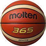 bgnx_basketball