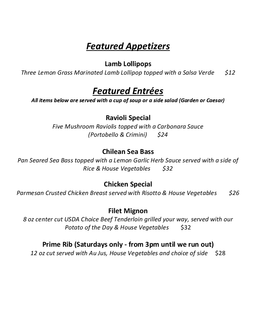 Dinner Specials - week of 021819.jpg