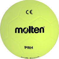 Molte_handball_gummi
