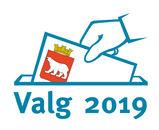 Valg 2019