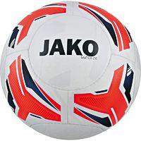 jako-trainingsball-match-2329