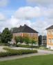 Eidsberg kommunehus