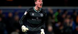 QPR-goalkeeper-Joe-Lumley-barks-out-orders-e1559308099685-600x336