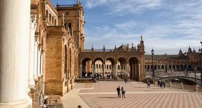 2019-11-11-Sevilla-Hoved-1170x804