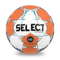 31776_Select_Sport_Select_Ultimate_h_ndball_1