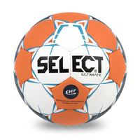 31776_Select_Sport_Select_Ultimate_h_ndball_1