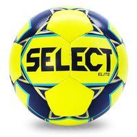 select_fb_elite1