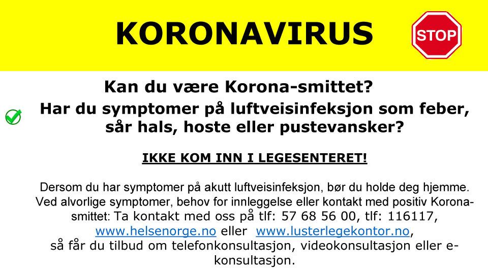 Koronavirus nor.jpg