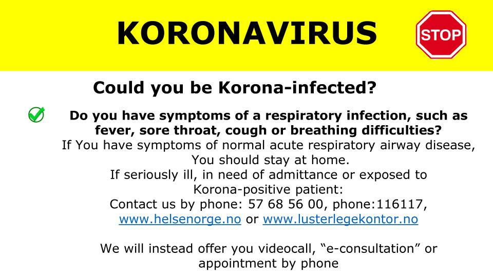 Koronavirus eng.jpg