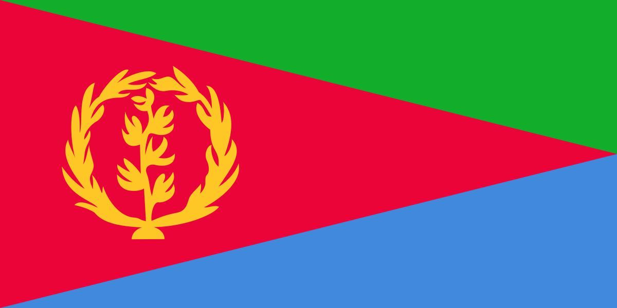 tirginja - eritrea.png