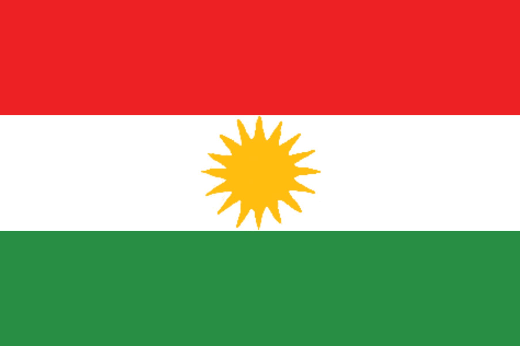 kurdisk.png