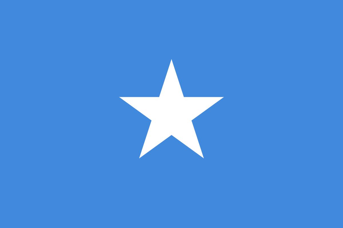 somalia.png