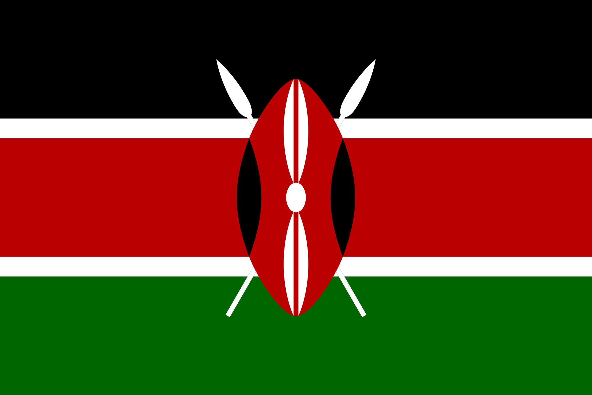 svahili.png