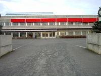 Vestby videregående